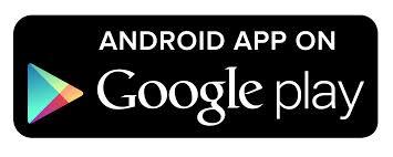 googleplayapp